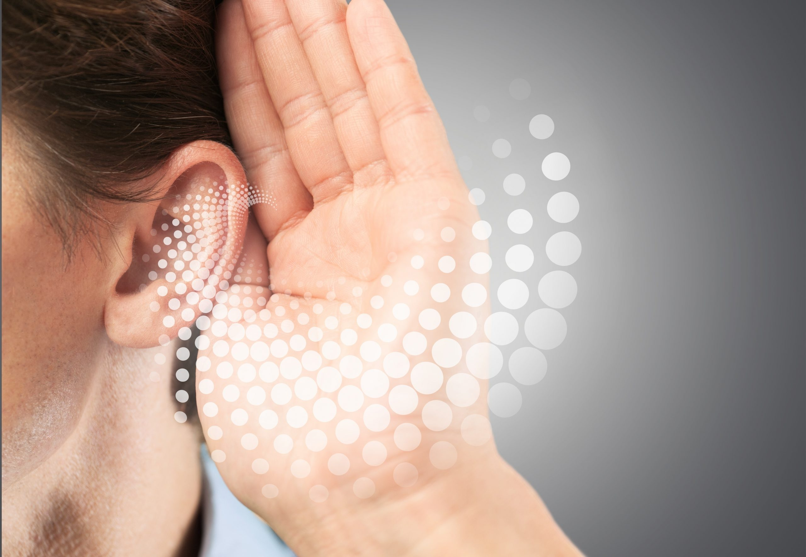Hear Clearly With Hearing Aids Atlanta