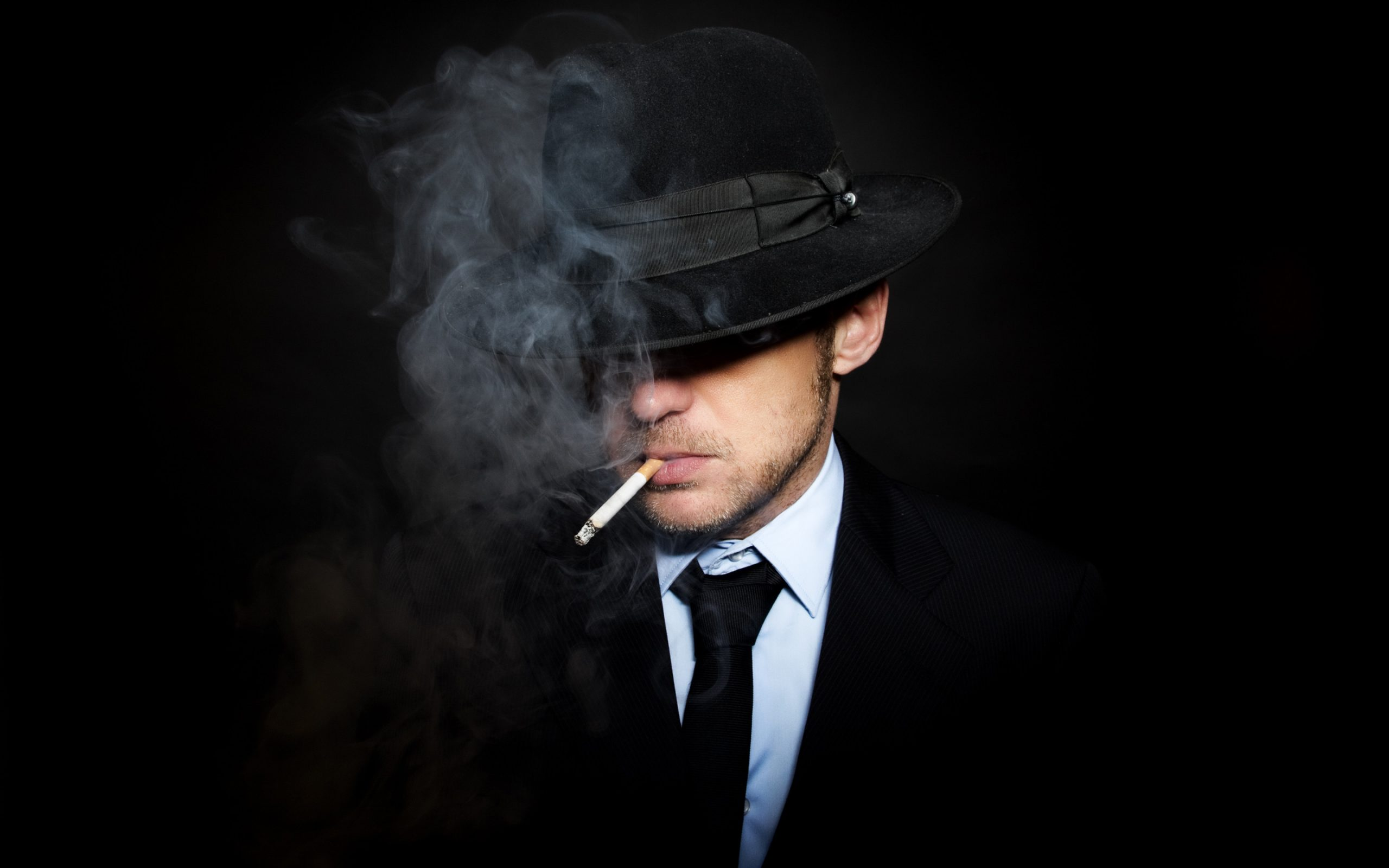 Universal Traits Of Naturally Cool Men